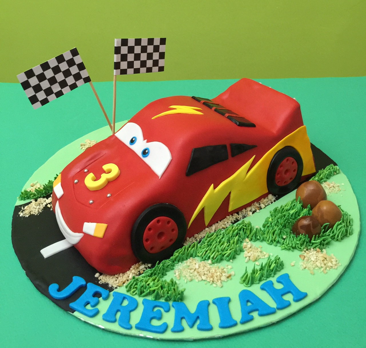 Customised birthday cakes in bangalore dating 5