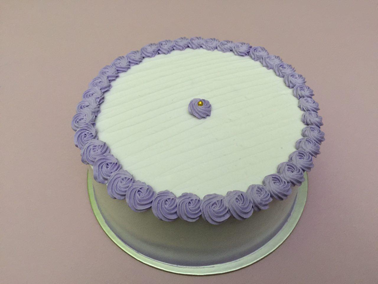 Yam Cake Singapore